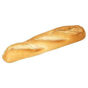 Small Baguette