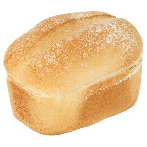 Waitrose White Farmhouse Loaf