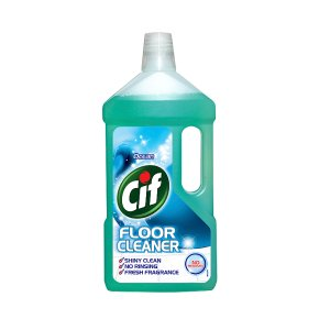 Cif Floor Ocean Cleaner 1L