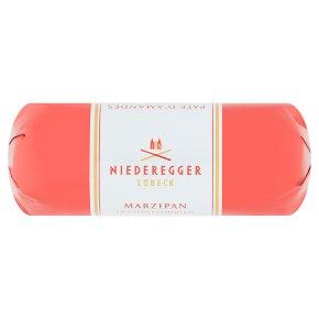 Niederegger marzipan chocolate bar