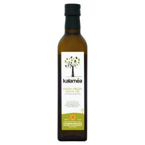 Kalaméa olive oil