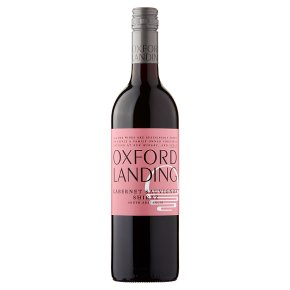 Oxford Landing Estates, Cabernet Sauvignon, Australian, Red Wine