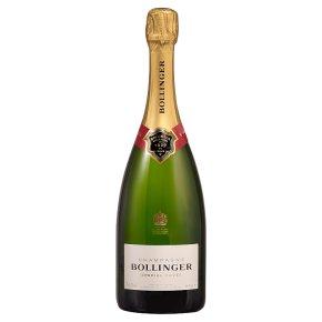 Bollinger Special Cuvée Brut NV
