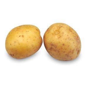 Essential Eurostar Large Potatoes