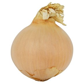 essential Waitrose onions