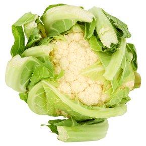 essential Waitrose cauliflower