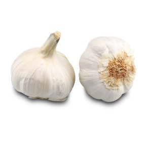 ProWare Fresh Essentials Garlic