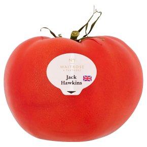 No.1 Jack Hawkins Tomatoes