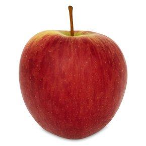 Waitrose Braeburn apples
