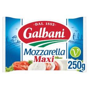 Galbani Mozzarella Maxi