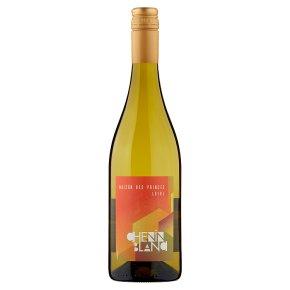 Maison des Princes Chenin Blanc, French, White Wine