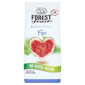 Forest Feast Smart & Hearty Figs