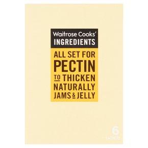 Cooks' Ingredients Pectin