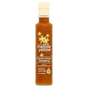 Farrington's Balsamic Vinegar