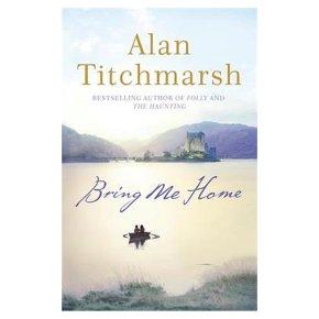 Bring Me Home Alan Titchmarsh