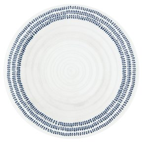 Waitrose Clay Pot Side Plate
