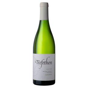 Trefethen Family Vineyards Chardonnay Oak Knoll, Napa
