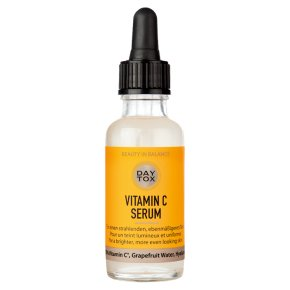 Daytox Vitamin C Serum