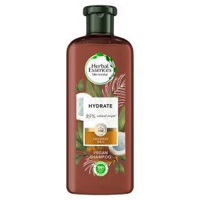 Herbal Essences Hydrate Shampoo