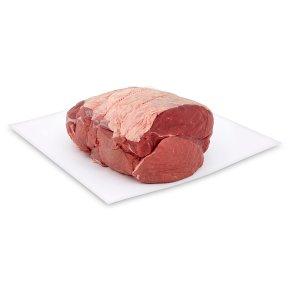 Aberdeen Angus Beef Topside