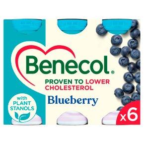 Benecol Blueberry