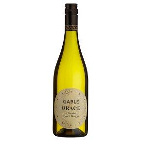 Gable & Grace Chenin Pinot Grigio