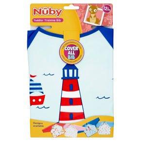 Nûby Cover All Bib