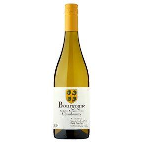 Bourgogne Chardonnay Union des Viticulteurs de Chablis