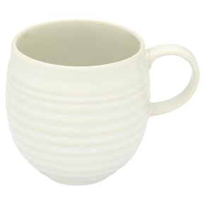 Waitrose Artisan mug