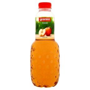 Granini Apple