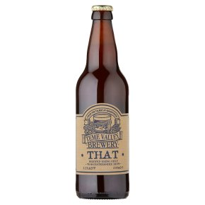 Teme Valley Brewery 'That'