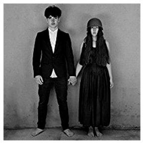 CD U2 Songs of Experience