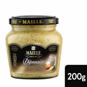 Maille Dijonnaise sauce