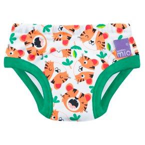 Bambino reusable training pants