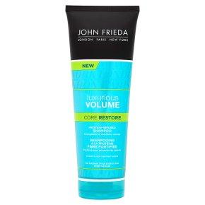 John Frieda Core Restore Shampoo