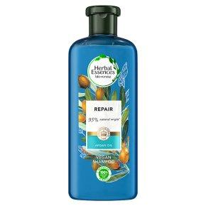 Herbal Essences Repair Shampoo