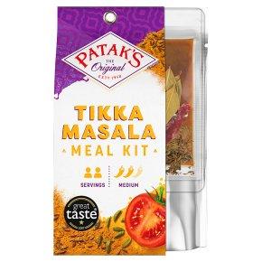 Patak's Punjabi Tikka Masala