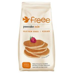 Doves Farm Gluten Free Pancake Mix