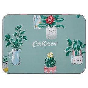 Cath Kidston Plant Pot Tin