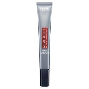 Revitalift Filler Eye Cream