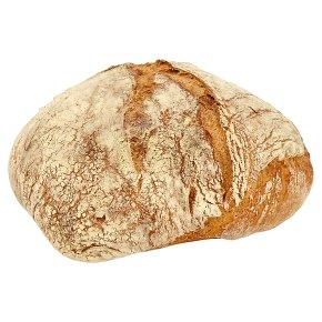 Gail's White Sourdough Loaf 500g