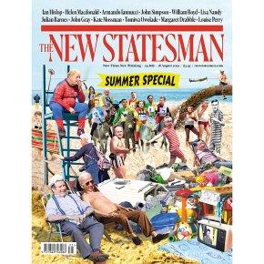 New Statesman Special