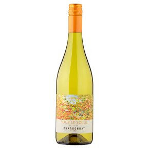 Sous Le Soleil Chardonnay Vin de France