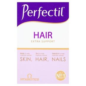 Perfectil Plus Hair