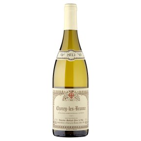 Chorey-le-Beaune Blanc Maillard White Burgundy