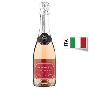 San Leo Rosato, Italian, Rose Prosecco
