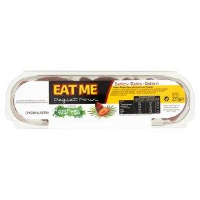 Eat Me Deglet Nour Dates
