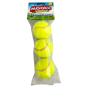 Activo Tennis Balls