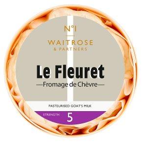 Waitrose 1 Le Fleuret