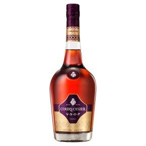 Courvoisier V.S.O.P Cognac